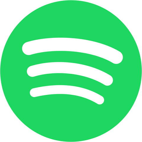 Buy Spotify Artist Followers