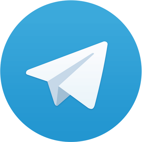 Buy Telegram Channel Members