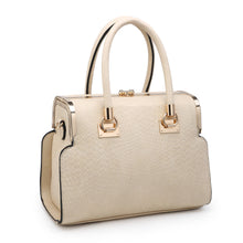 Fashion Handbag