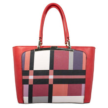 BGZ3073 Fashion Handbag