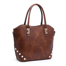 Fashion Handbags Set 2 PCS