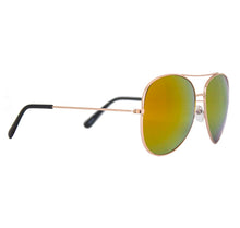 659RU2 Sunglasses