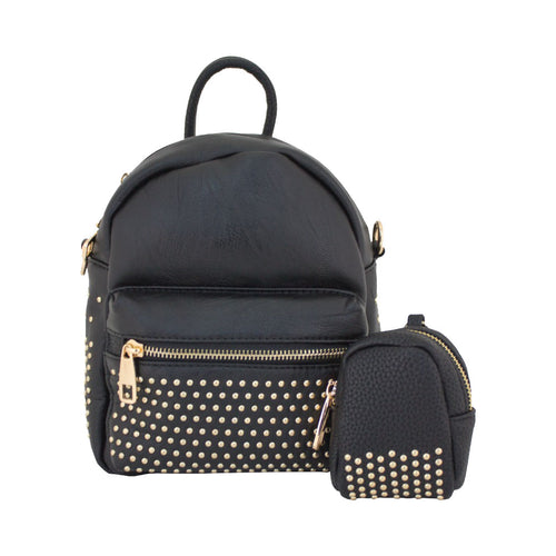 721008-2 Fashion Backpack