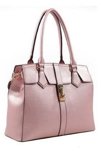 Fashion Handbag 87597