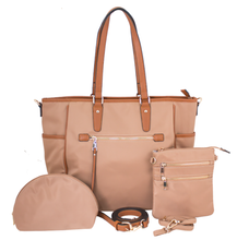Set Fashion Handbag