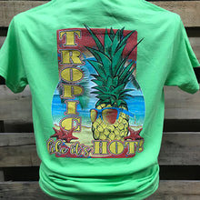 SCT-0142X Tropic Like It's Hot