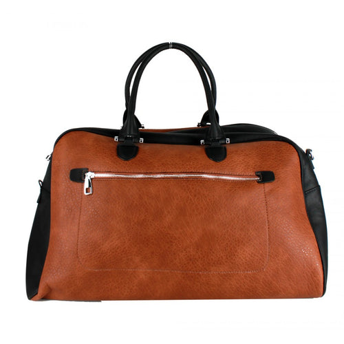 FASHION DUFFLE BAG