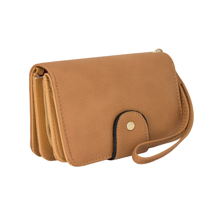 LF18120 Fashion Wallet for Women