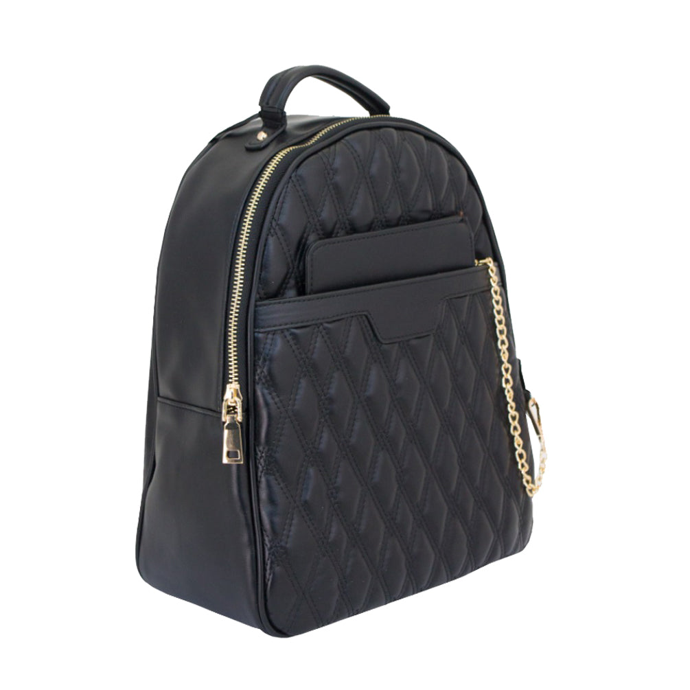 T2372 BackPack and Wallet