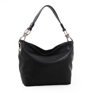 C3179L Fashion Bucket Concealed Carry Bag