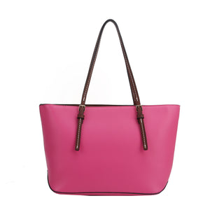 MS1266P Fashion Handbag