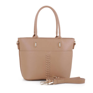 BS-5012 Fashion Handbags