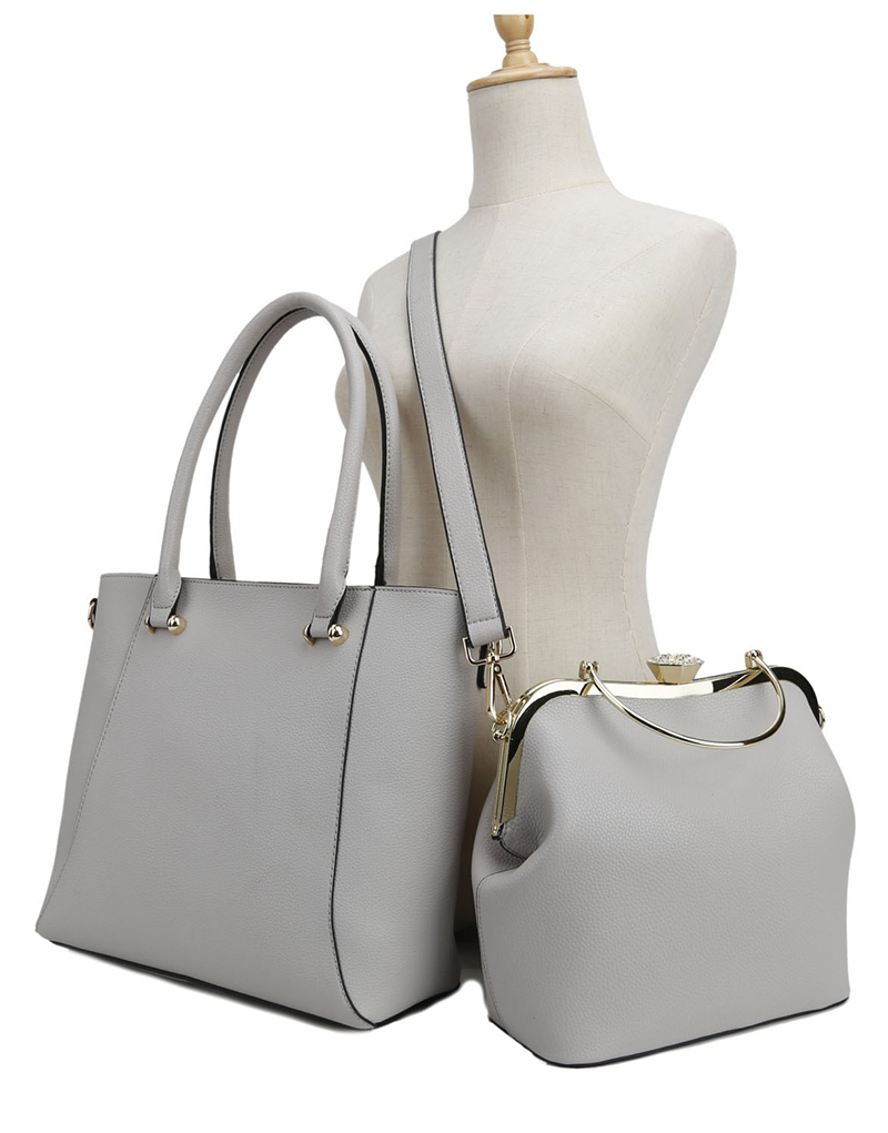 L0925 Set Fashion Handbag