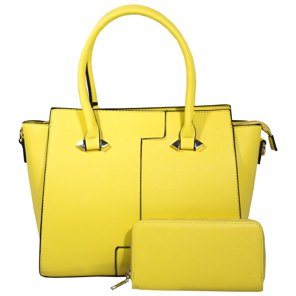 T1824 Fashion Handbag
