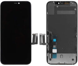 "iPhone 11 LCD Screen (6.1"")"