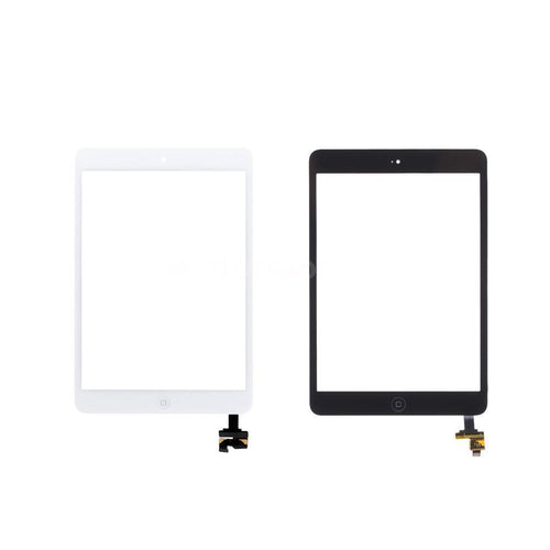 Digitizer Touch Screen Assembly Replacement - iPad Mini 1/2