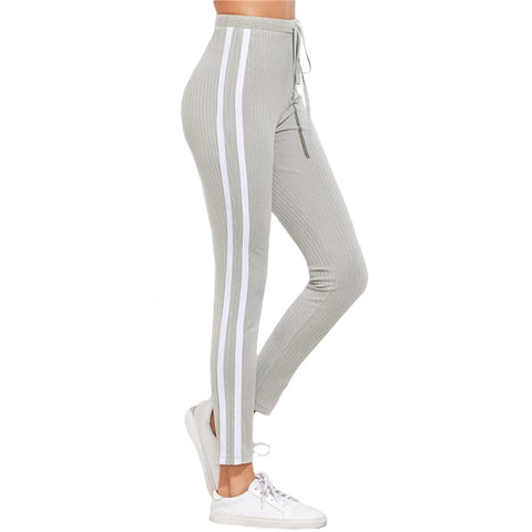 survêtement training sport sweatpant