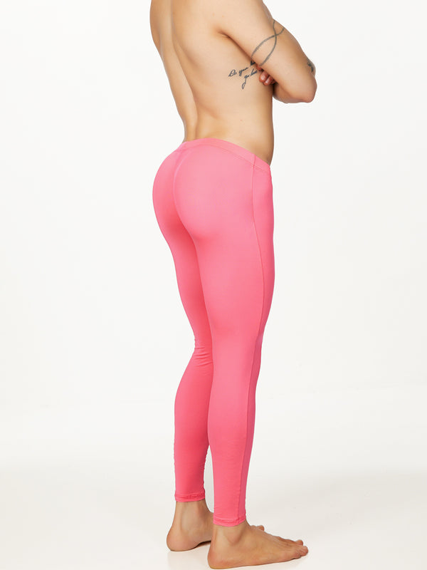 Neon Soft Leggings