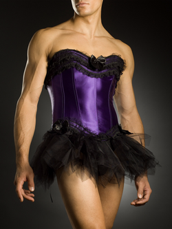 Men S Sexy Tutu Skirt Cross Dressing Cosplay Xdress Xdress Uk Meanwhile i indulged in these purple offerings. gbp