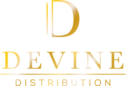 Devine Distribution Airforce Venting Hob and Cooker Hoods