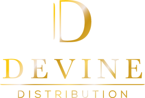 Devine Distribution Ltd