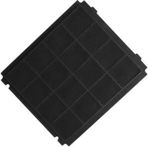 Airforce AFFCAF329 Carbon Charcoal Filter for F203 60cm & 90cm Hood, Devine Distribution