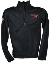 Fast Lane Weather Resistant Jacket