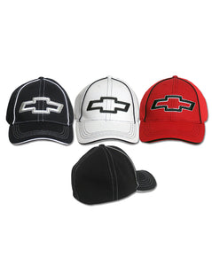 Chevy Flex Hat