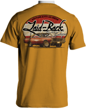Dodge Dart T-Shirt