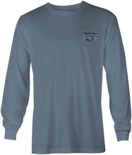 Fast Lane Classic Fords Long Sleeve T-Shirt