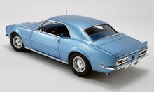 1968 Chevrolet Camaro SS The Unicorn 1:18 Diecast