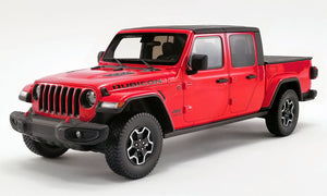 2020 Jeep Gladiator Rubicon 1:18 Diecast