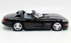 Dodge Viper RT/10 1:18 Diecast