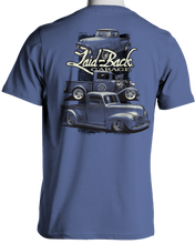 Ford Truck T-Shirt