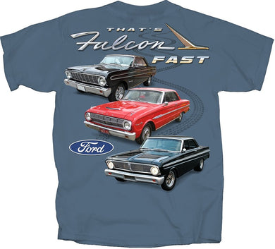 Ford Falcon T-Shirt