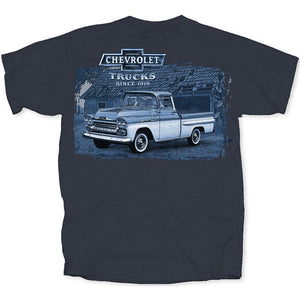 Chevrolet Trucks T-Shirt