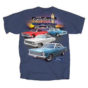 Ford Galaxie T-Shirt