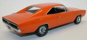 1970 Dodge Charger 500 Hemi 1:18 Diecast