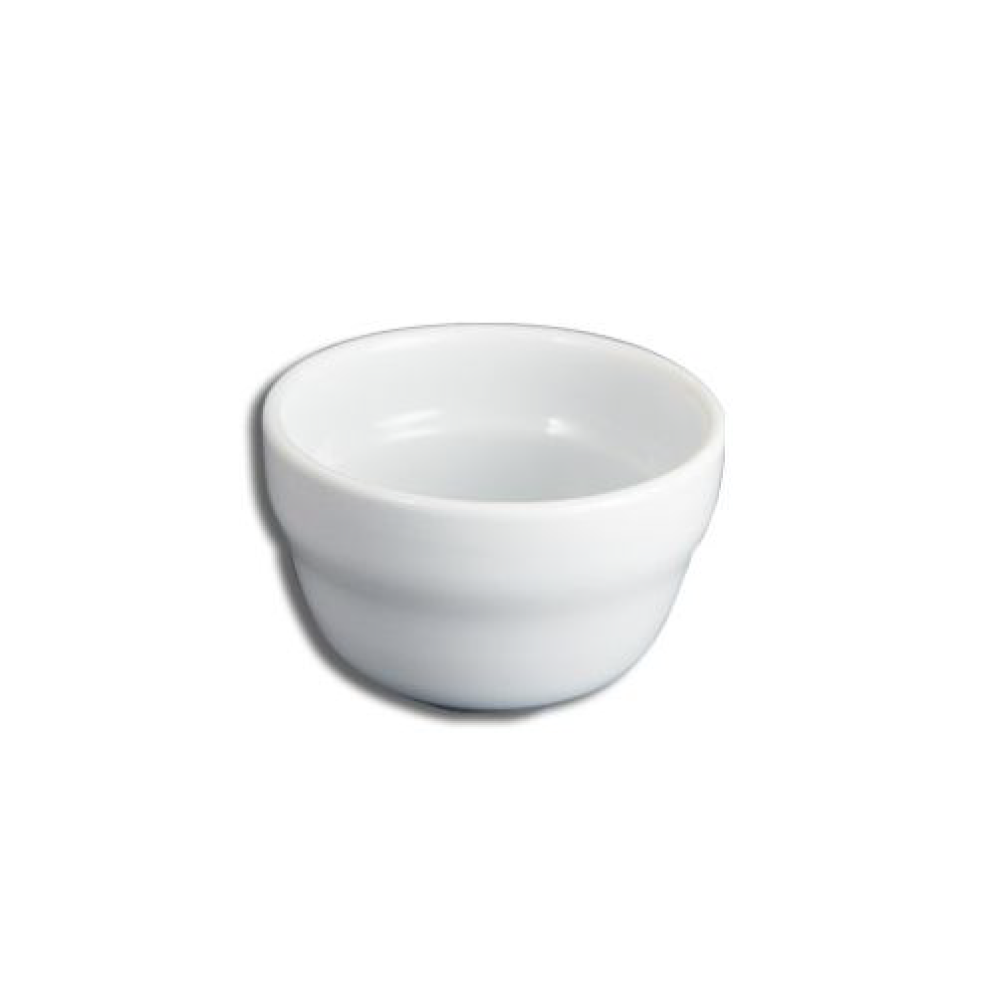 Ancap Cupping Bowl (White) (Set of 6)