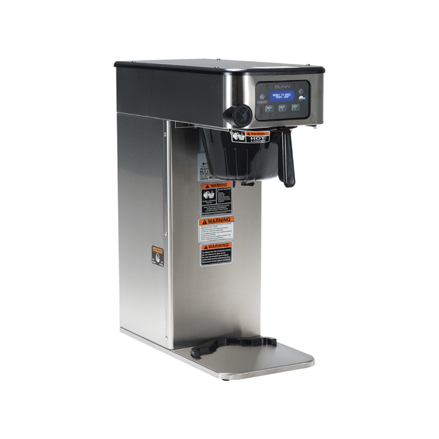 BUNN Infusion Series - ICBA Coffee Brewer