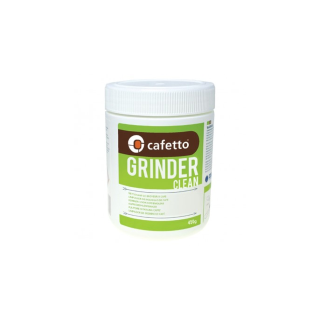 Cafetto Grinder Cleaner (450g)