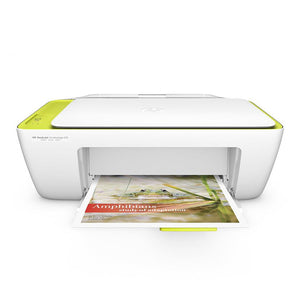 HP DeskJet Ink Advantage 2135 AiO