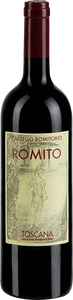 Romito Toscana IGT