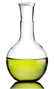 Antioxidant and anti-inflammatory power on the skin and the body of polyphenols in olive oil:
