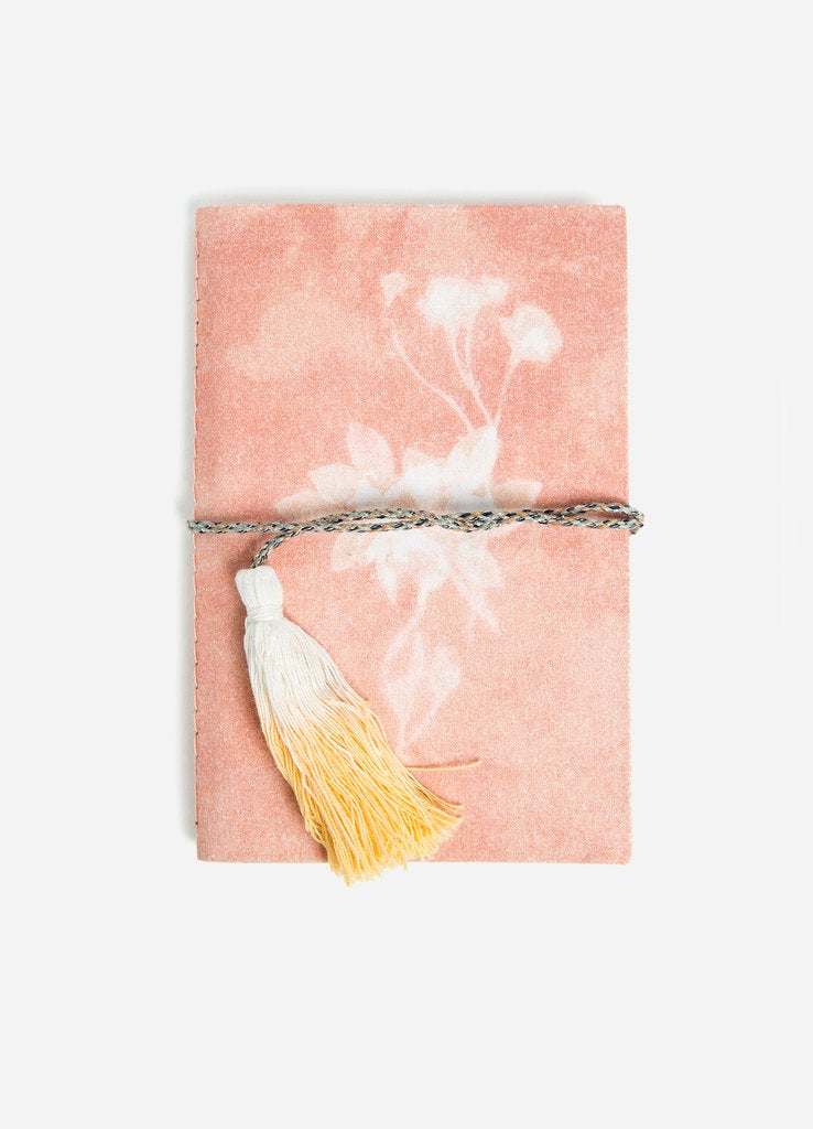 Small Cotton Journal