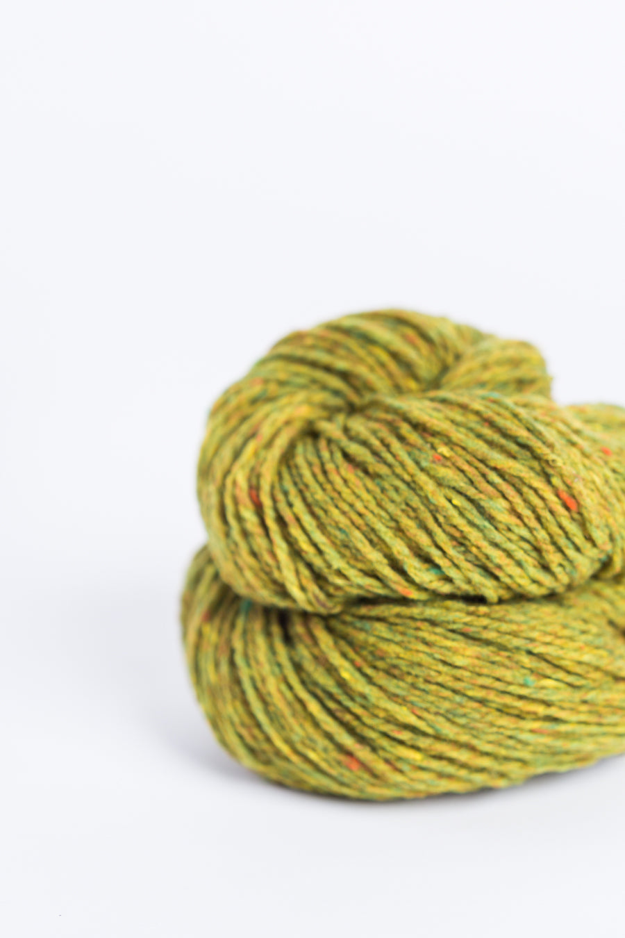 Brooklyn Tweed Yarn - Shelter