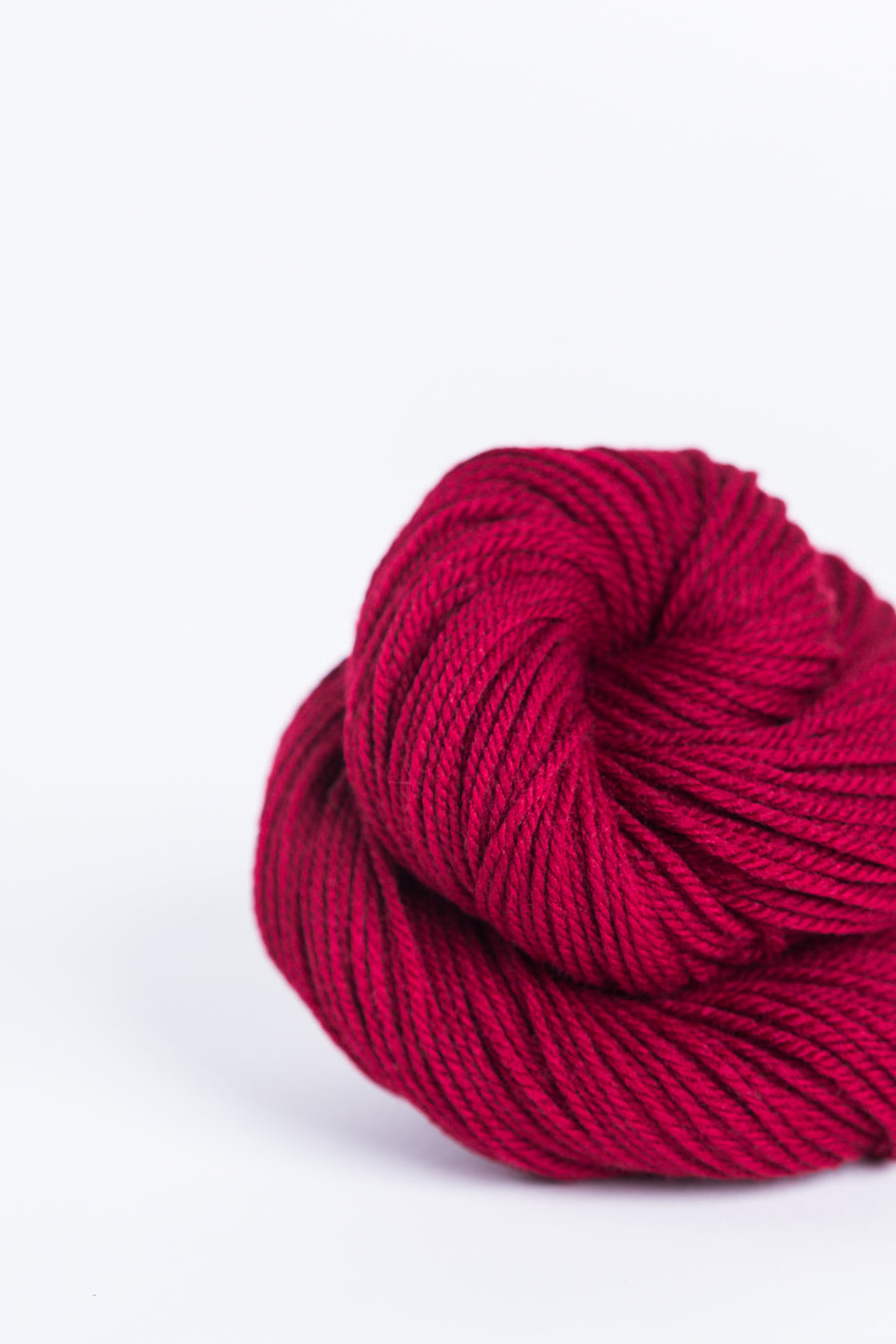 Brooklyn Tweed Yarn - Arbor