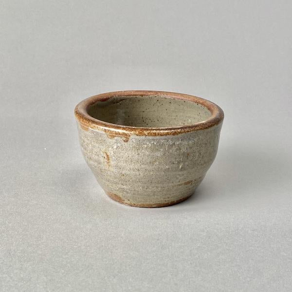 Ceramic Smudge Bowl