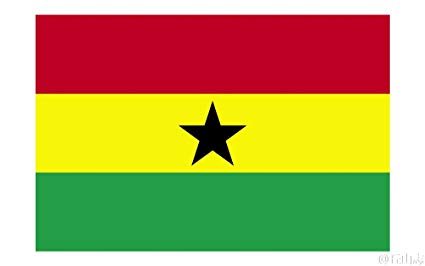 "Ghana Marks 2019 The ""Year Of Return"""