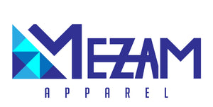 Mezam Apparel